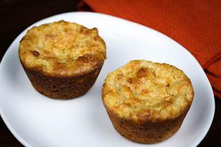 almond-flour-garlic-dill-biscuits