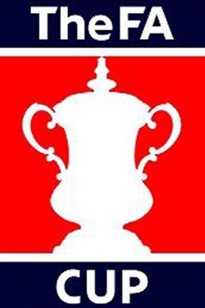 FA Cup Schedules >> FA Cup Fixtures Semi Finals(April 16-17, 2011)