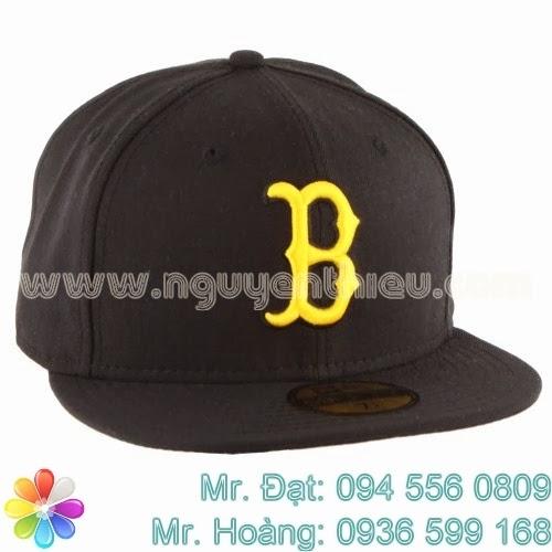 in-logo-len-non-0945560809