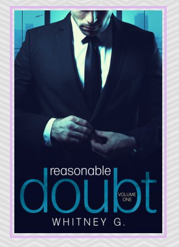 http://melissabenderbooks.blogspot.com.au/2014/10/reasonable-doubt-review.html