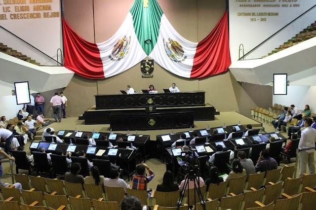Seguridad, el capital más valioso que tienen los yucatecos