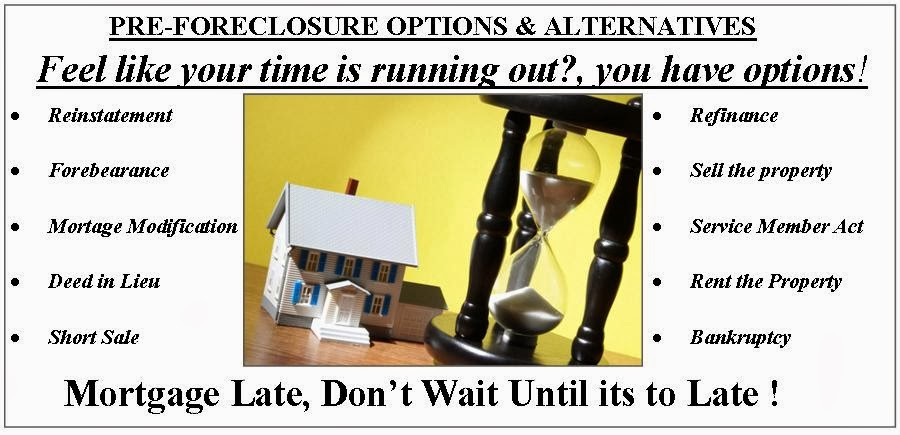 MARYLAND FORECLOSURE HELP PREVENTION SHORT SALES DC HOMES MARYLAND INFORMATION