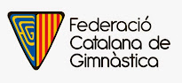 Federació Catalana de Gimnàstica