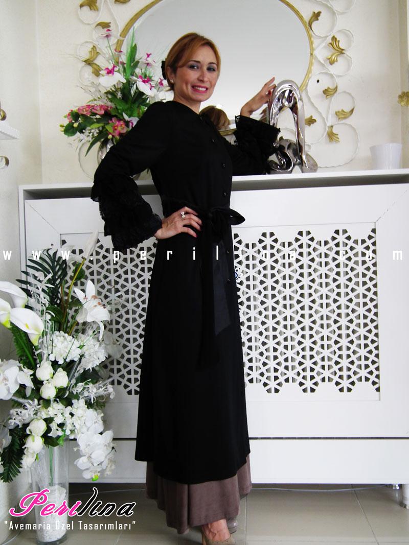Özel tasarım ürünleri,özel tasarı elbise modelleri,uygun fiyata özel tasarım elbise modelleri