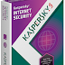 Kaspersky Antivirus 2013 free download full version Crack