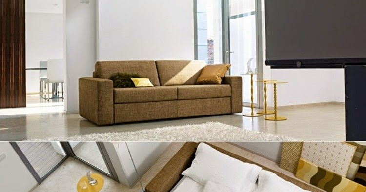 sofa designs for small living rooms pull out sofa bed with extra bed