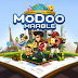 Tutorial] Cheat Modoo Marble Dadu TERBARU Work 100%