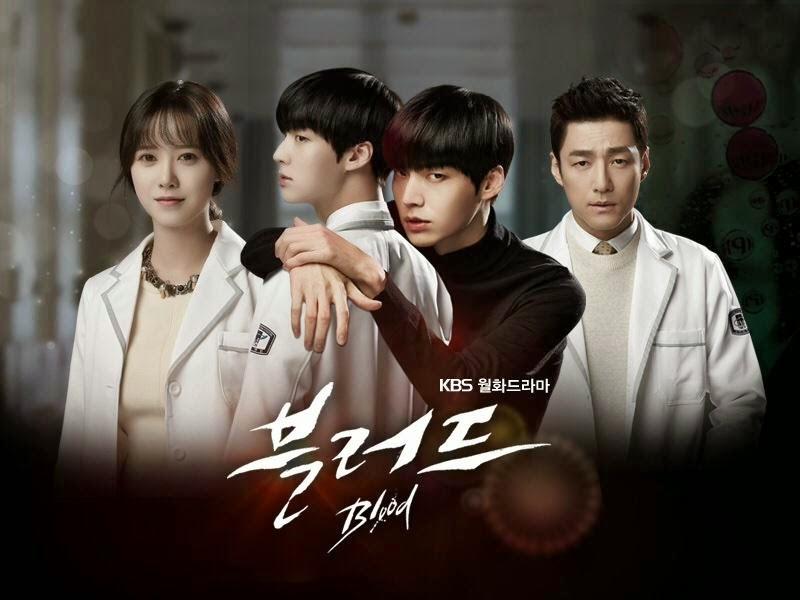 Hasil gambar untuk drama korea