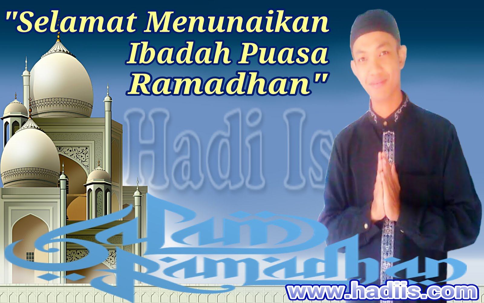 hadiis-ramadhan-741403.jpg