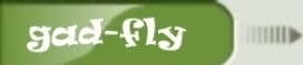 gad-fly