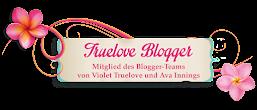 Ich blogge für