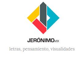 Visita Jerónimomx