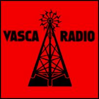 http://www.radiofreesatan.com/blog/vasca-radio-episode-33/