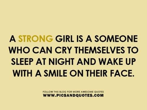 Ahah! true ke?? hmmm..