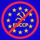 anti-euccp