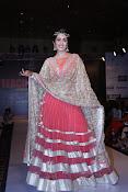 Charmi latest glam pics-thumbnail-17