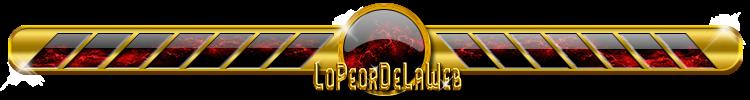 Tetralogía: Starship Troopers [BrRip-720p-Dual-Mega]
