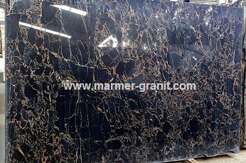 Jual Marmer Hitam Black Beauty