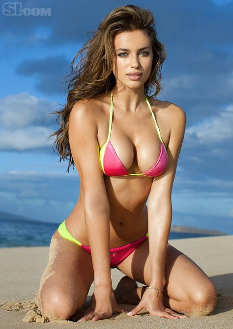 irina shayk si. girlfriend irina shayk si.