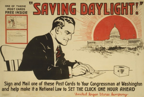 http://4.bp.blogspot.com/-zF9ZrIBuvD8/VRZYjDhMCDI/AAAAAAAAMoA/DH4nRxui8PM/s1600/Saving-Daylight-e1404234933103.jpg