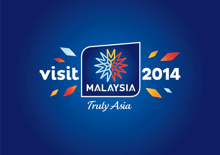 Majlis Perasmian Brosur Pelancongan Keretapi bersempena Tahun Melawat Malaysia 2014