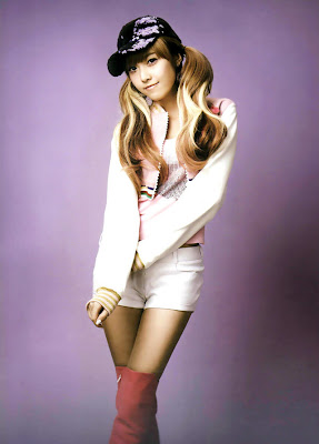 Jessica Jung_c.jpg