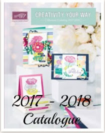2017-2018 ANNUAL CATALOGUE (AC)