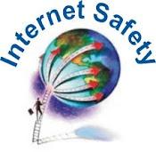 Ασφαλές Διαδύκτιο