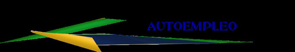 AUTOEMPLEO Centro Formación Herencia