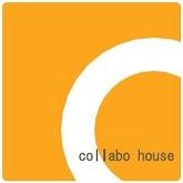 collabo house