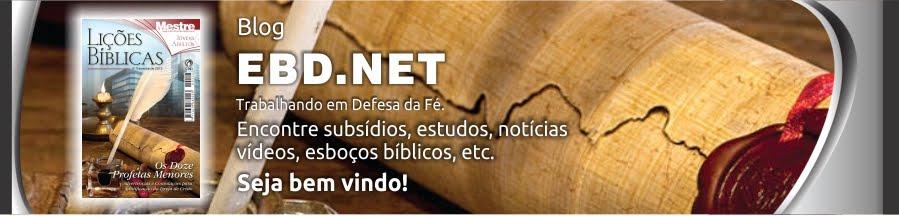 EBD.NET
