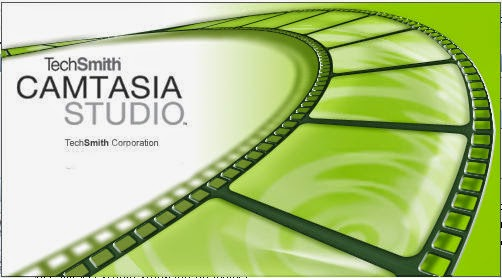 Camtasia Studio 8.4 Final Crack Free Download