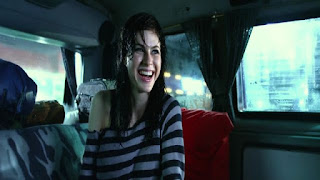 Texas Chainsaw 3D (2013) Download Online Movie