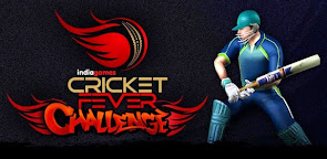 PTV Sports Live Cricket