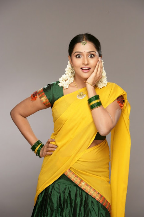 remya nambeesan spicy hot images