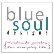 Blue Soul Designs