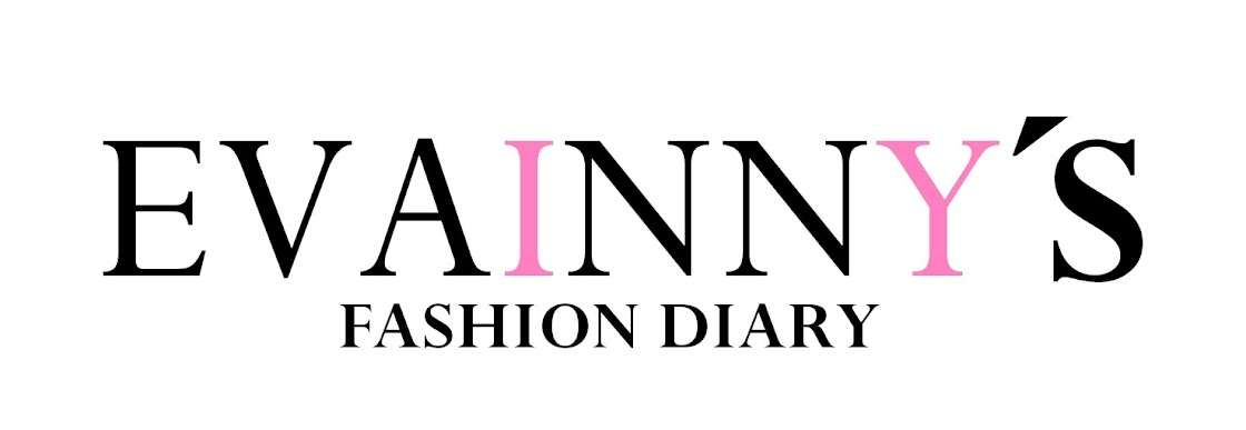 Evainny´s Fashion Diary