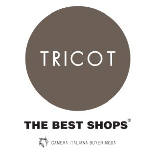 Boutique TRICOT