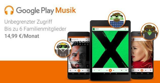 Google%2BPlay%2BMusik.jpg