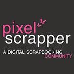 Pixel Scrapper