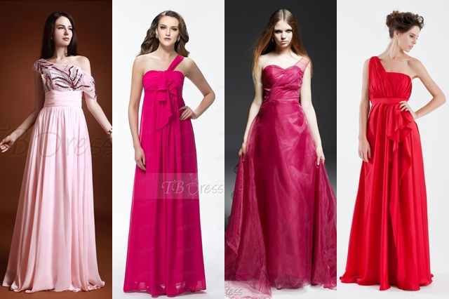 http://www.tbdress.com/Cheap-Junior-Prom-Dresses-7658/