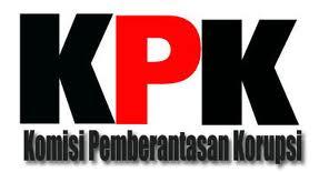 KPK - Dugaan Korupsi di PT LI