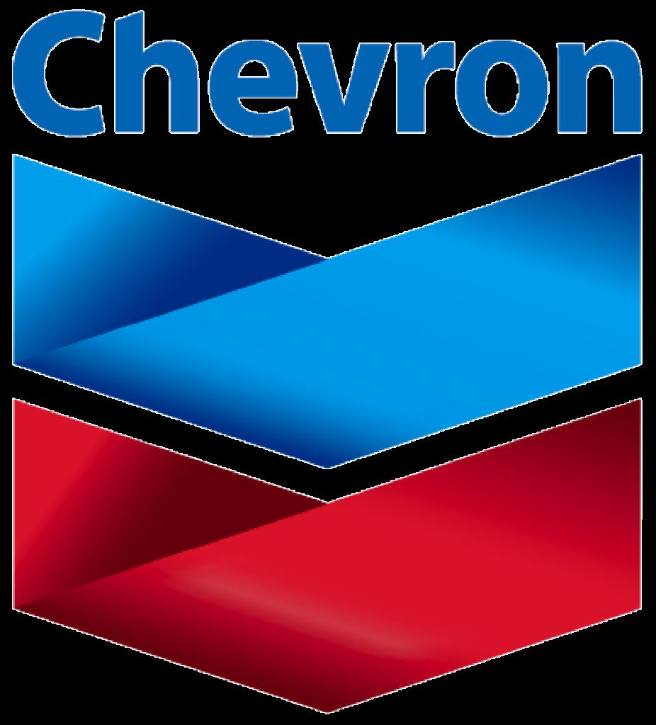 Lowongan Kerja Drilling Engineer Chevron - Balikpapan, Indonesia