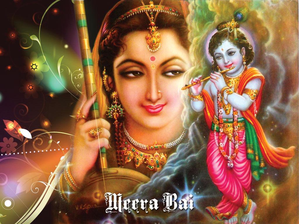 meera bai hindi Meera bai ke bhajan songs download- listen nimadi meera bai ke bhajan mp3 songs online free play meera bai ke bhajan nimadi movie songs mp3 by kujeevan lata khede - mundi wali and download meera bai ke bhajan songs on gaanacom.