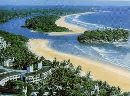 travel in goa