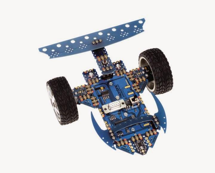 Welcome to whytri pada postingan kami ini akan membahas tentang pembuatan robot line follower analog dengan menggunakan 2 sensor ccuart Image collections