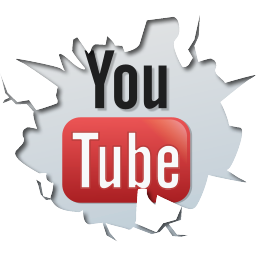 Шкільний відео-канал