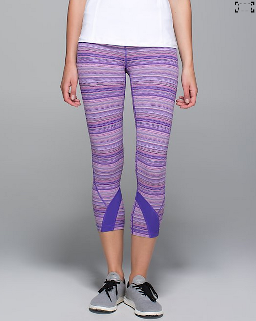 http://www.anrdoezrs.net/links/7680158/type/dlg/http://shop.lululemon.com/products/clothes-accessories/crops-run/Run-Inspire-Crop-II-Luxtreme-No-Mesh?cc=18690&skuId=3612306&catId=crops-run