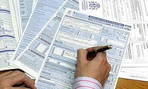 Comienzo de la Campaña de la Renta del ejercicio 2011