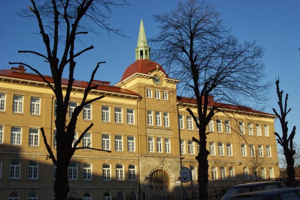 rena sexarbetare sex nära Göteborg